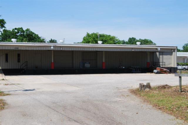 200 W Terry Dr, Pensacola, FL 32503 (MLS #557534) :: Levin Rinke Realty
