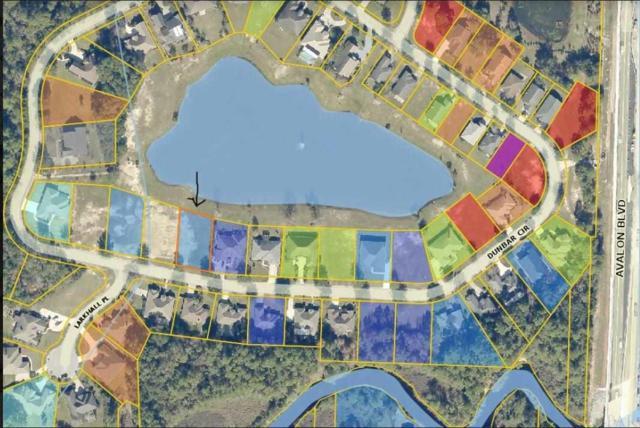 5720 Dunbar Cir, Milton, FL 32583 (MLS #557540) :: ResortQuest Real Estate