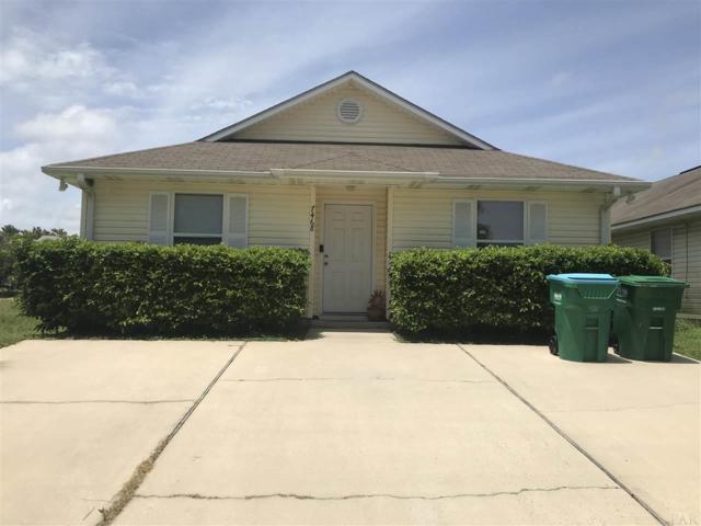 7455 Harvest Village Ct, Navarre, FL 32566 (MLS #557609) :: Levin Rinke Realty