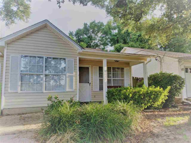 3437 Riverside Dr, Pensacola, FL 32514 (MLS #557641) :: ResortQuest Real Estate