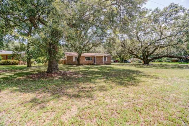 3711 Raines St, Pensacola, FL 32514 (MLS #557657) :: ResortQuest Real Estate