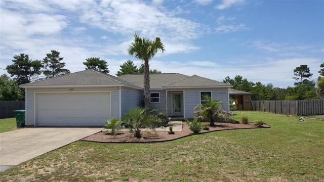 8625 El Paseo St, Navarre, FL 32566 (MLS #557715) :: Levin Rinke Realty