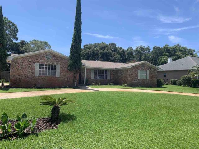 5163 Choctaw Ave, Pensacola, FL 32507 (MLS #557716) :: Levin Rinke Realty