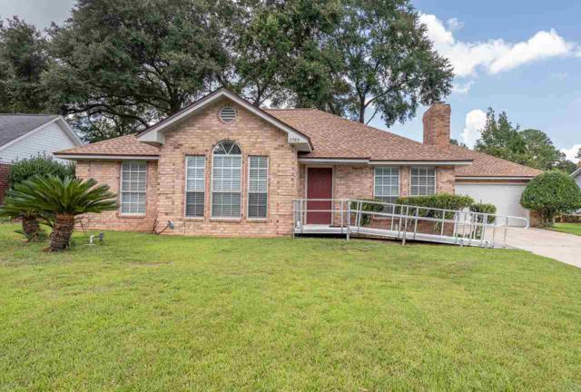 2782 Chickering Rd, Pensacola, FL 32514 (MLS #557718) :: ResortQuest Real Estate