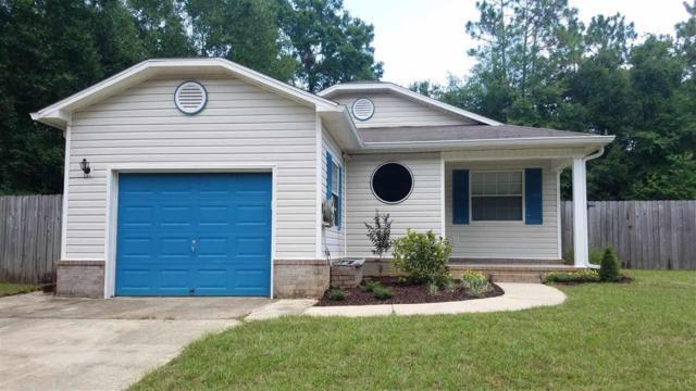 2264 Wyatt St, Pensacola, FL 32514 (MLS #557723) :: ResortQuest Real Estate
