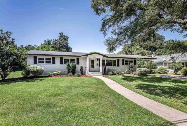 2004 E Lakeview Ave, Pensacola, FL 32503 (MLS #557796) :: ResortQuest Real Estate