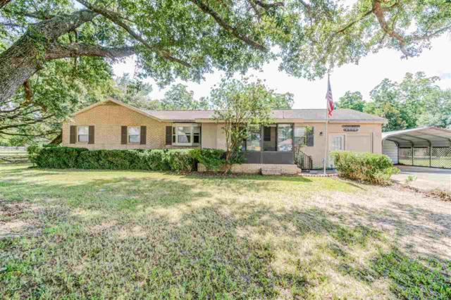9570 Tower Ridge Rd, Pensacola, FL 32526 (MLS #557804) :: ResortQuest Real Estate