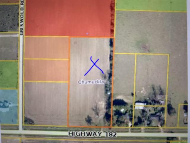 2940 Hwy 182, Milton, FL 32570 (MLS #557812) :: ResortQuest Real Estate