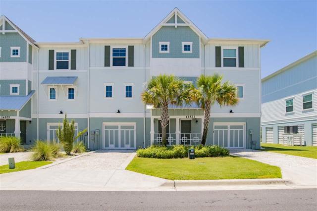 14529 Salt Meadow Dr, Pensacola, FL 32507 (MLS #557924) :: ResortQuest Real Estate