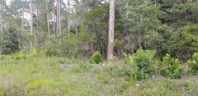 9B East Bay Blvd, Gulf Breeze, FL 32563 (MLS #558009) :: ResortQuest Real Estate