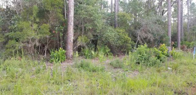 10B East Bay Blvd, Gulf Breeze, FL 32563 (MLS #558010) :: ResortQuest Real Estate