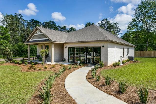 Pensacola, FL 32526 :: Levin Rinke Realty