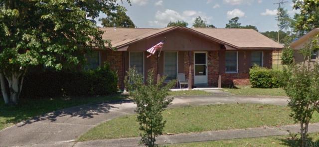 7805 Le Grande Dr, Pensacola, FL 32514 (MLS #558237) :: Levin Rinke Realty
