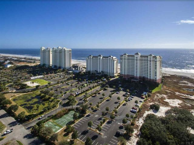 527 Beach Club Trl C310, Gulf Shores, AL 36542 (MLS #558475) :: Levin Rinke Realty