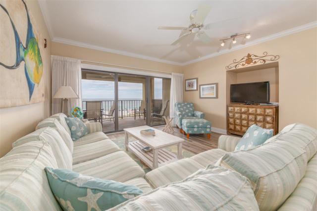 16787 Perdido Key Dr D-404, Perdido Key, FL 32507 (MLS #558618) :: ResortQuest Real Estate