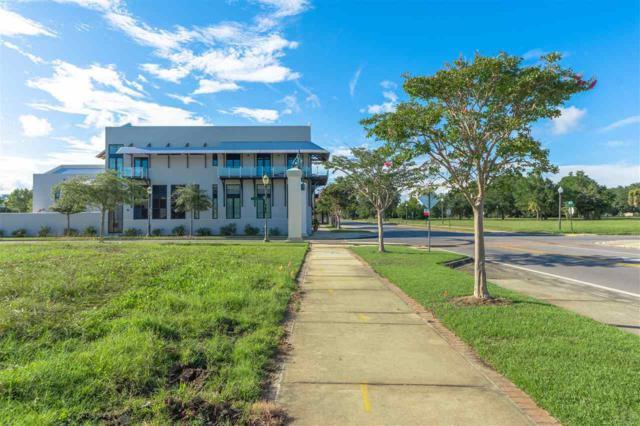 100 S 9TH AVE, Pensacola, FL 32502 (MLS #558619) :: Jessica Duncan Team