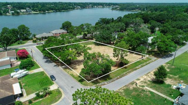 1200 Bayou Blvd, Pensacola, FL 32503 (MLS #558784) :: JWRE Orange Beach & Florida