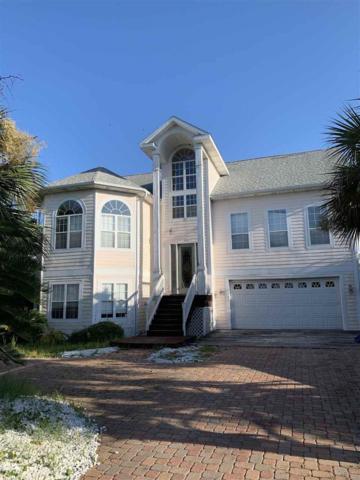 1206 Soundview Trl, Gulf Breeze, FL 32563 (MLS #558821) :: Levin Rinke Realty