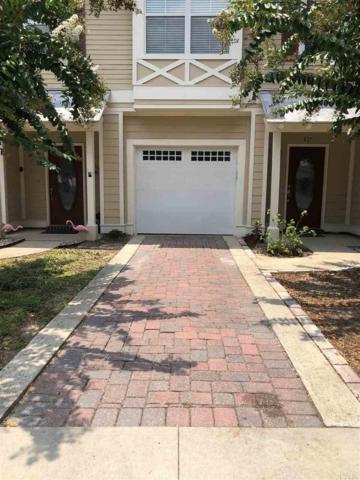 437 Twin Lakes Ln, Destin, FL 32541 (MLS #558829) :: ResortQuest Real Estate