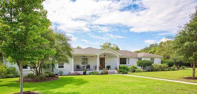 1601 E Lakeview Ave, Pensacola, FL 32503 (MLS #558860) :: Levin Rinke Realty