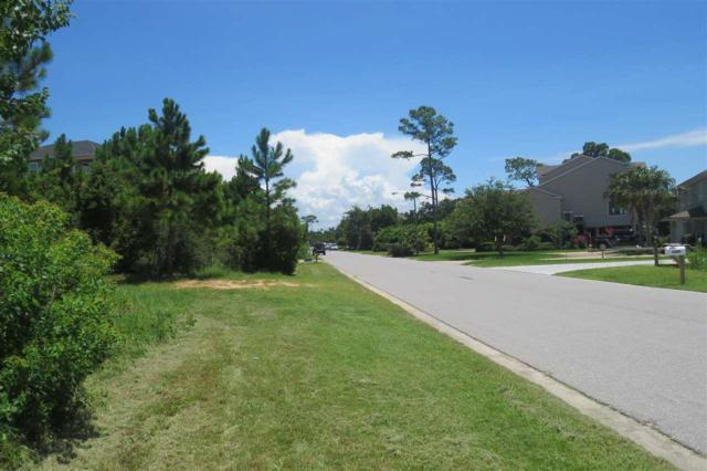 1202 Soundview Trl, Gulf Breeze, FL 32561 (MLS #558879) :: Connell & Company Realty, Inc.