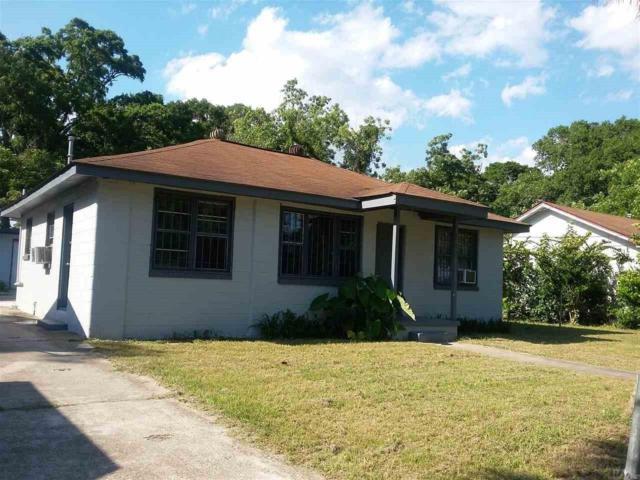 122 Scott St, Pensacola, FL 32501 (MLS #558899) :: Levin Rinke Realty