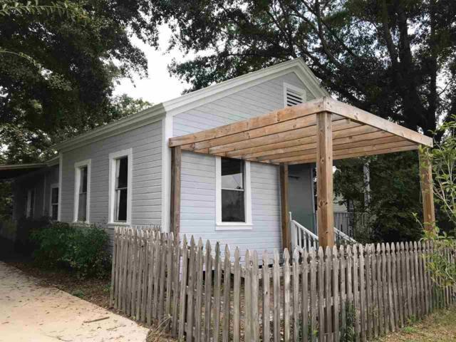 571 Church St, Century, FL 32535 (MLS #559108) :: Levin Rinke Realty