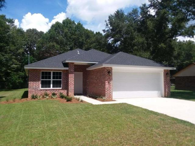 2969 36TH AVE, Milton, FL 32583 (MLS #559144) :: ResortQuest Real Estate