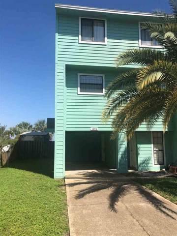 3206 Quietwater Ln, Gulf Breeze, FL 32563 (MLS #560248) :: Levin Rinke Realty