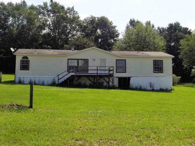 35 E Rolling Hills Ln, Brewton, AL 36426 (MLS #560518) :: Levin Rinke Realty