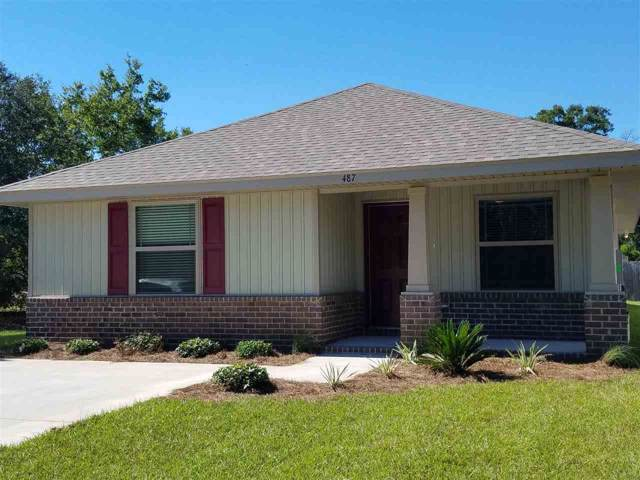 8820 Smiley Ct, Pensacola, FL 32514 (MLS #560541) :: Levin Rinke Realty
