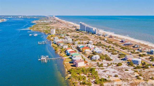 381 Gulfview Ln, Perdido Key, FL 32507 (MLS #560644) :: ResortQuest Real Estate