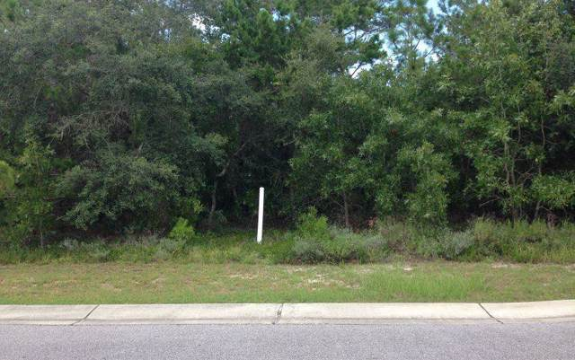10670 Close Hauled Rd, Pensacola, FL 32507 (MLS #560683) :: Connell & Company Realty, Inc.