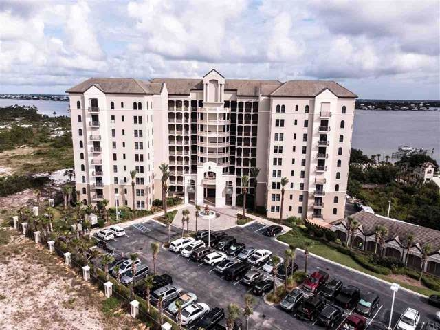 14900 River Rd #103, Pensacola, FL 32507 (MLS #560767) :: ResortQuest Real Estate