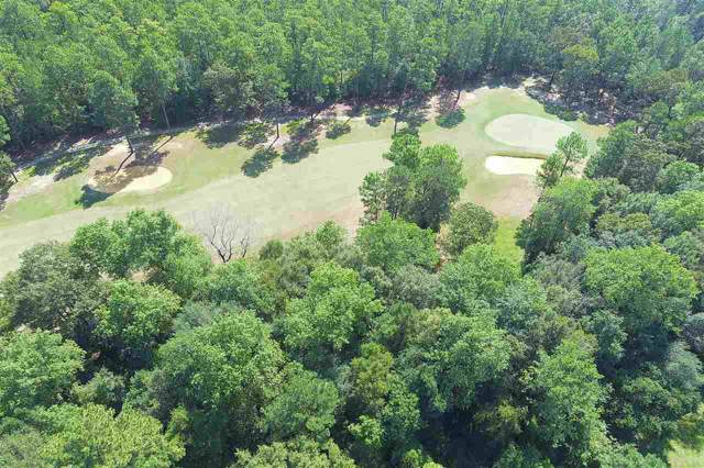 41 Juniper Creek Dr, Brewton, AL 36426 (MLS #560796) :: Connell & Company Realty, Inc.
