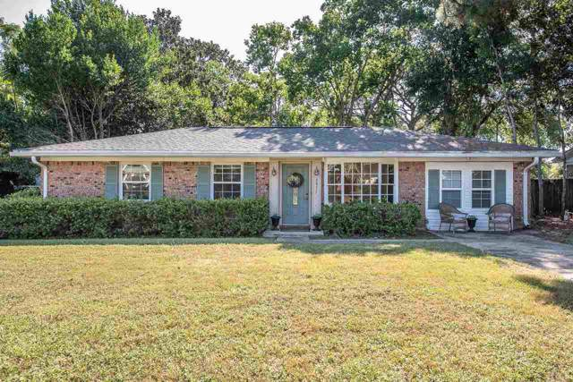 2835 Bayview Way, Pensacola, FL 32503 (MLS #560801) :: Levin Rinke Realty