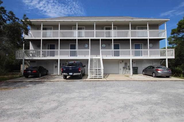 13554 Perdido Key Dr, Perdido Key, FL 32507 (MLS #560819) :: ResortQuest Real Estate