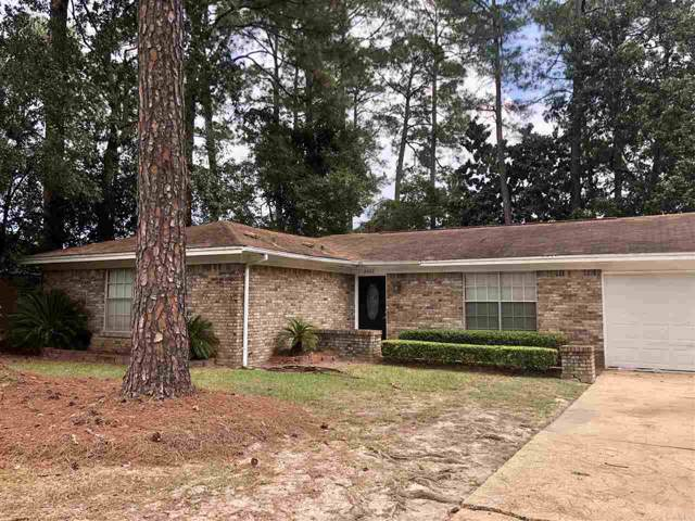 8522 Kingfisher Way, Pensacola, FL 32534 (MLS #560823) :: Jessica Duncan Team