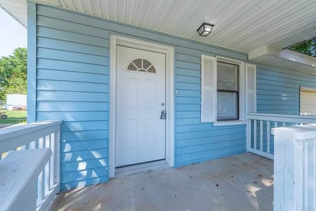 1222 W Maxwell St, Pensacola, FL 32501 (MLS #560876) :: Levin Rinke Realty