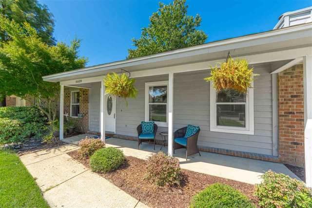 6609 Chicago Ave, Pensacola, FL 32526 (MLS #560890) :: ResortQuest Real Estate