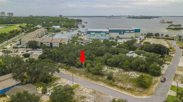 14000 Waterview Dr, Perdido Key, FL 32507 (MLS #560913) :: Berkshire Hathaway HomeServices PenFed Realty