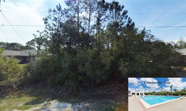10B Houston Cir, Gulf Breeze, FL 32563 (MLS #560918) :: Jessica Duncan Team