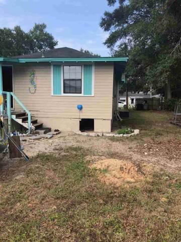 Lakewood Rd, Pensacola, FL 32507 (MLS #560989) :: Levin Rinke Realty