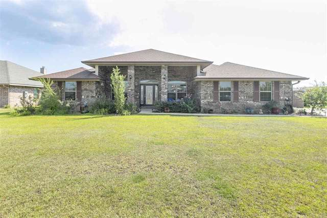 4817 Perspective Dr, Milton, FL 32570 (MLS #560990) :: Levin Rinke Realty
