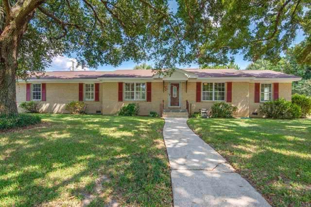 6290 Hermitage Dr, Pensacola, FL 32504 (MLS #561028) :: ResortQuest Real Estate