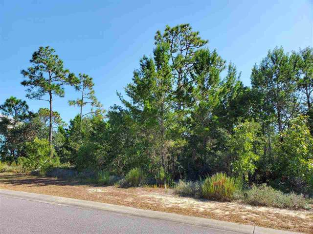 10655 Heavy Weather Way, Pensacola, FL 32507 (MLS #561225) :: Levin Rinke Realty