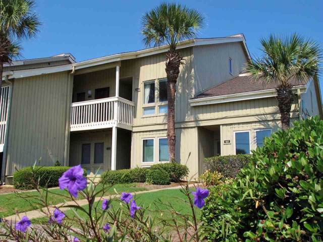 152 S Driftwood #148, Miramar Beach, FL 32550 (MLS #561378) :: ResortQuest Real Estate