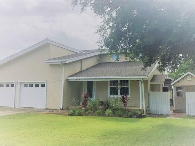 1634 Llani Ln, Gulf Breeze, FL 32563 (MLS #561423) :: Levin Rinke Realty