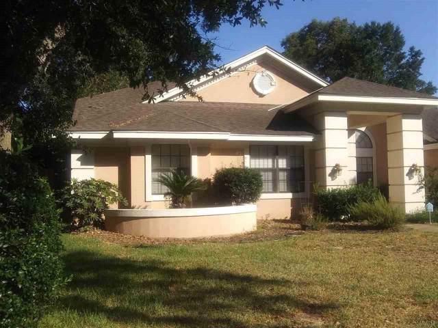4104 Brittany Pl, Pensacola, FL 32504 (MLS #561586) :: Levin Rinke Realty