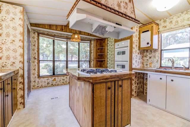 3708 Pompano Dr A, Pensacola, FL 32514 (MLS #561731) :: ResortQuest Real Estate